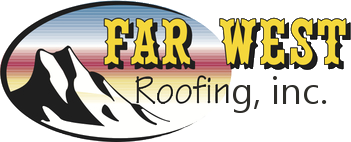 Bountiful Roofing Contractor | Roof Repair Company | Rain Gutters | BBB A+ Rating