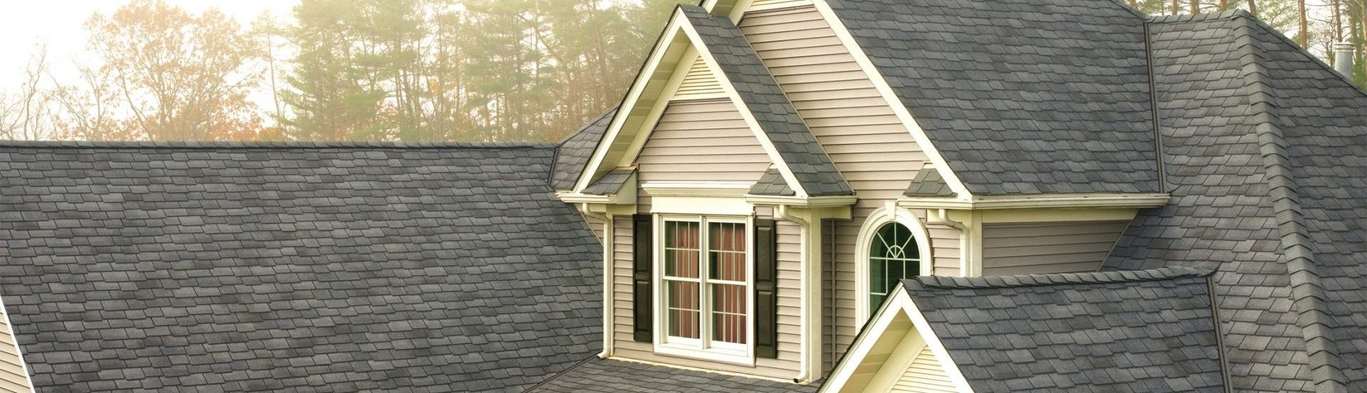 Bountiful roofing and repair company