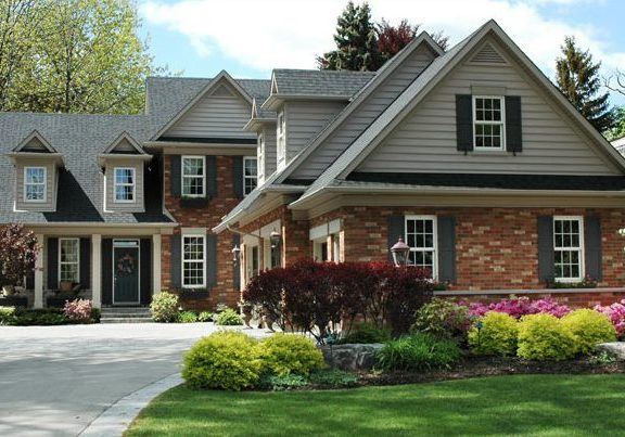 residential roofing and roof repair in Bountiful