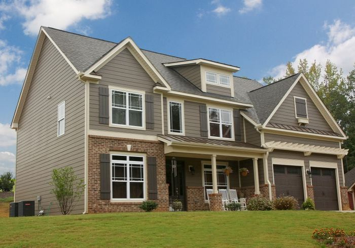 roofing and rain gutter contractor in Bountiful with over 20 years experience
